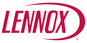 Lennox PNG Logo