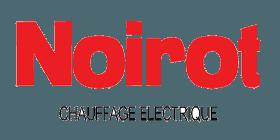 Noirot PNG Logo